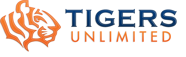 Tigers Unlimited Foundation